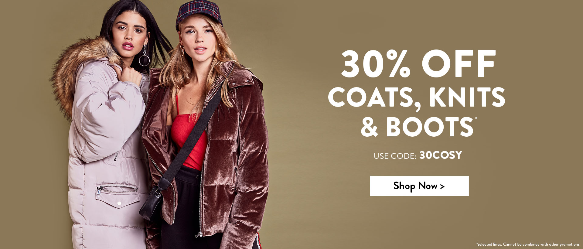 Clothes Women S Men S Clothing Fashion Online Shopping
