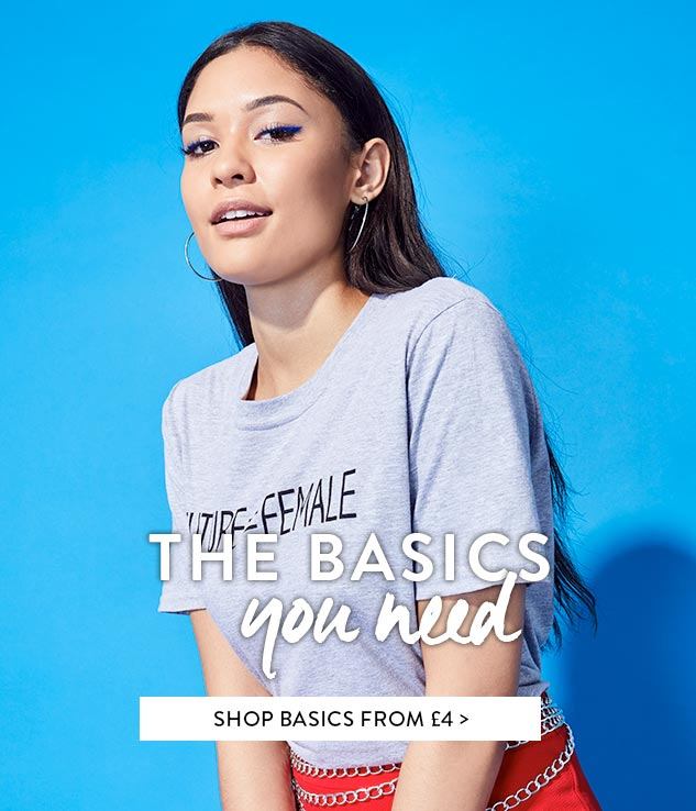 Shop boohoo-fit