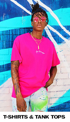 3ba44b78a12cdb boohoo | Womens & Mens Clothes | Shop Online Fashion
