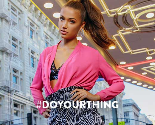 fdaae52ef7 boohoo tv ad | Shop Our Latest TV Ad | boohoo UK
