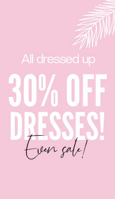 boohoo   Womens & Mens Clothes   Shop Online Fashion