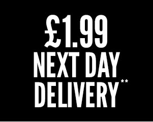 Delivery Details at boohoo com