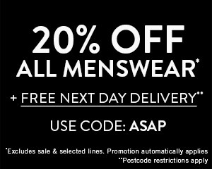 Boohoo free next day delivery code
