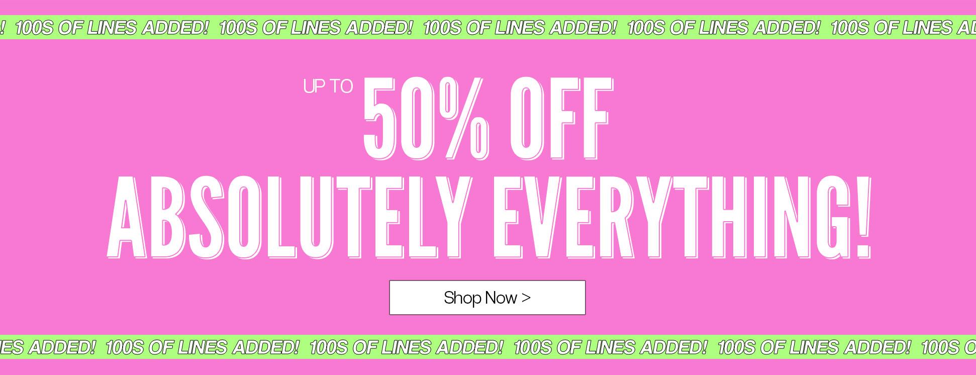 ab99c21c77903 boohoo | Womens & Mens Clothes | Shop Online Fashion