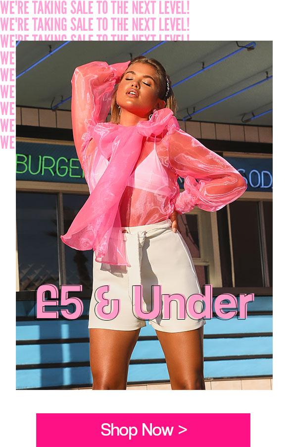 ebb4fe1058a boohoo | Womens & Mens Clothes | Shop Online Fashion