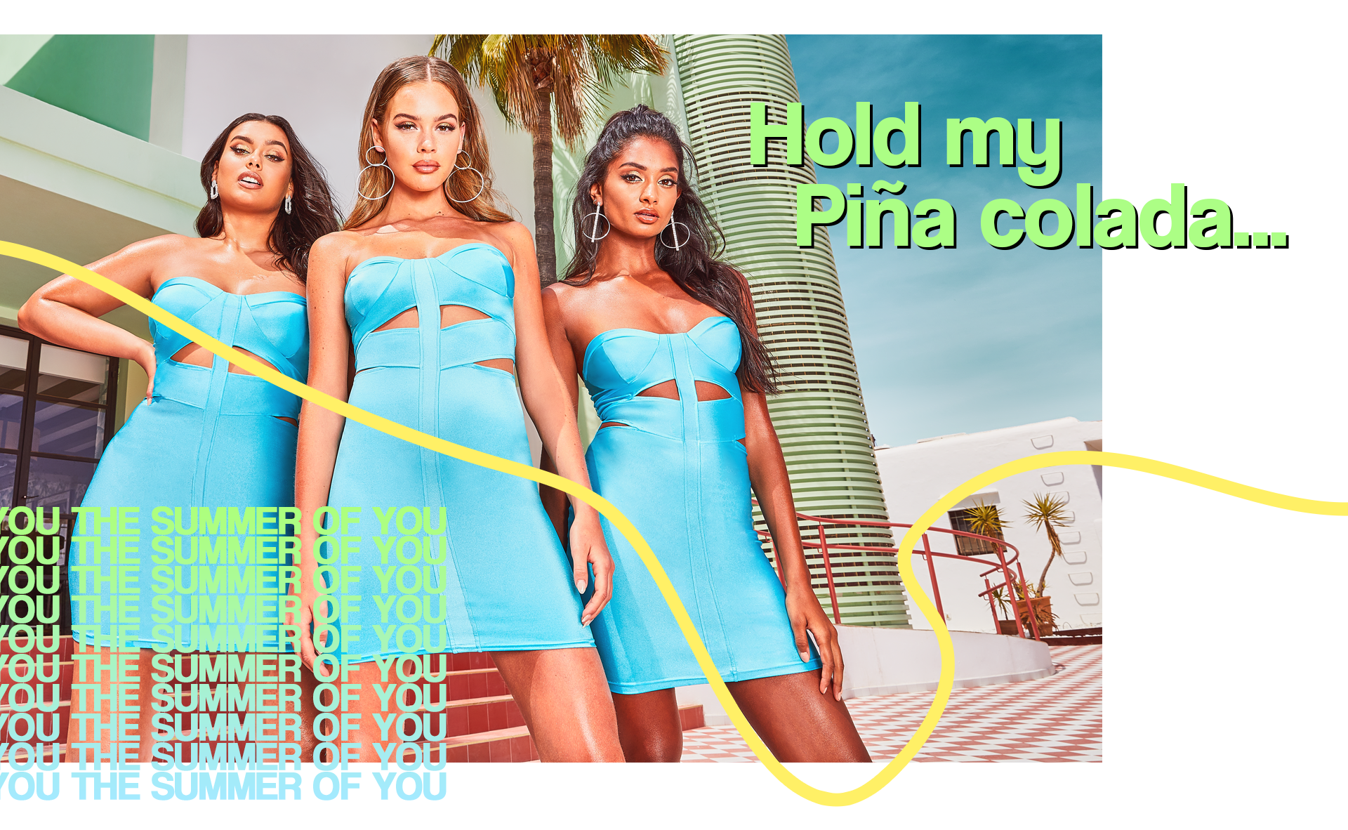 100% original 2019 real website for discount Holiday Shop | What To Wear Summer 2019 | boohoo UK