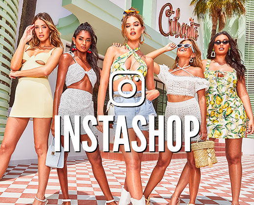 d3300585b8857 boohoo | Womens & Mens Clothes | Shop Online Fashion