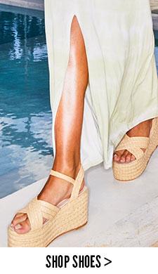 d3885716bfaa5 Shoes | Womens Footwear & Shoes Online | boohoo UK