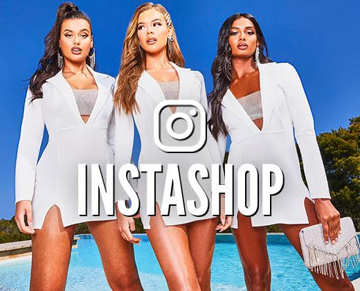 3add03382 boohoo | Womens & Mens Clothes | Shop Online Fashion