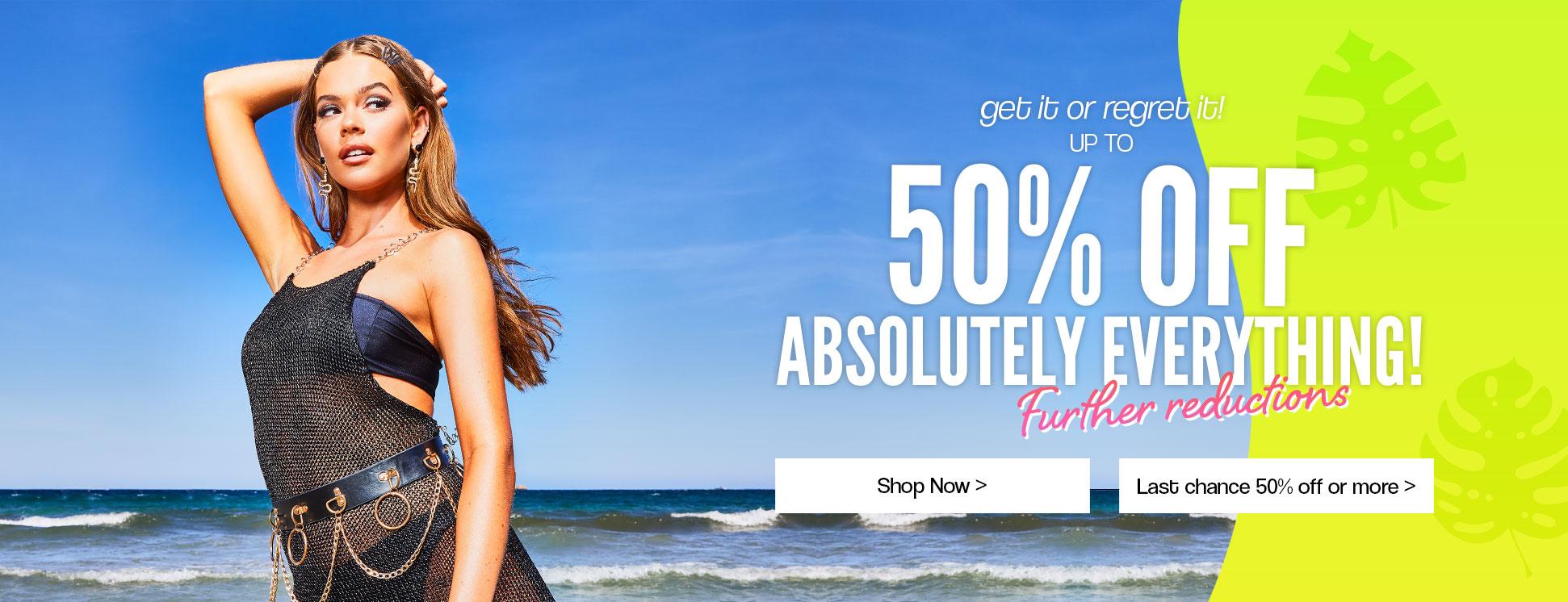 3832e81190ddc boohoo | Womens & Mens Clothes | Shop Online Fashion