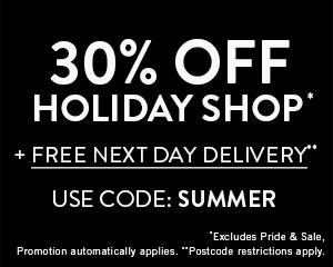 c354799c8d86 Men's Holiday Shop | Shorts, Sunglasses, Espadrilles