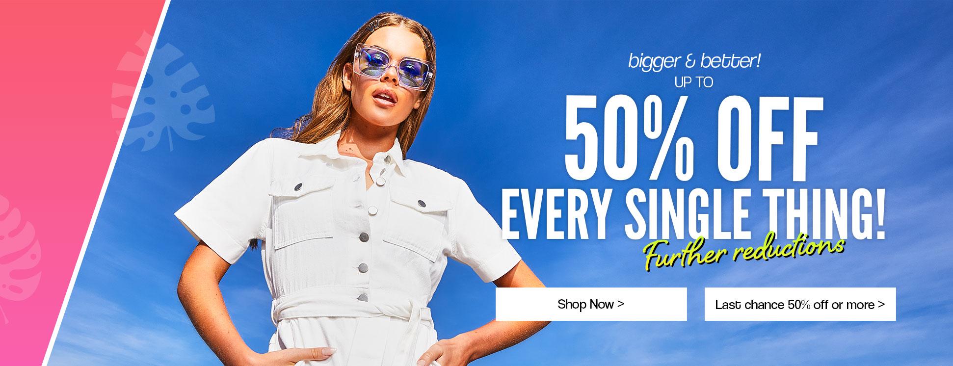 abb47fcd5 boohoo | Womens & Mens Clothes | Shop Online Fashion