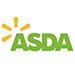 Asda Next Day Parcel Collection